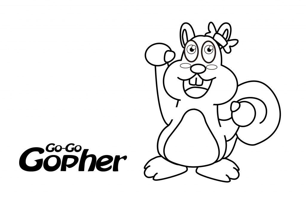 drawing for children banana bear gummy worm free download - Children Drawing Book Free Download