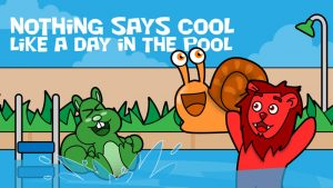 Nothing-says-cool,-like-a-day-in-the-pool
